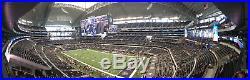 Dallas Cowboys vs Green Bay Packers Sunday October 6th, 2019 325pm